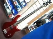 DEAN GUITARS Bass Guitar EDGE 09 4 STRING